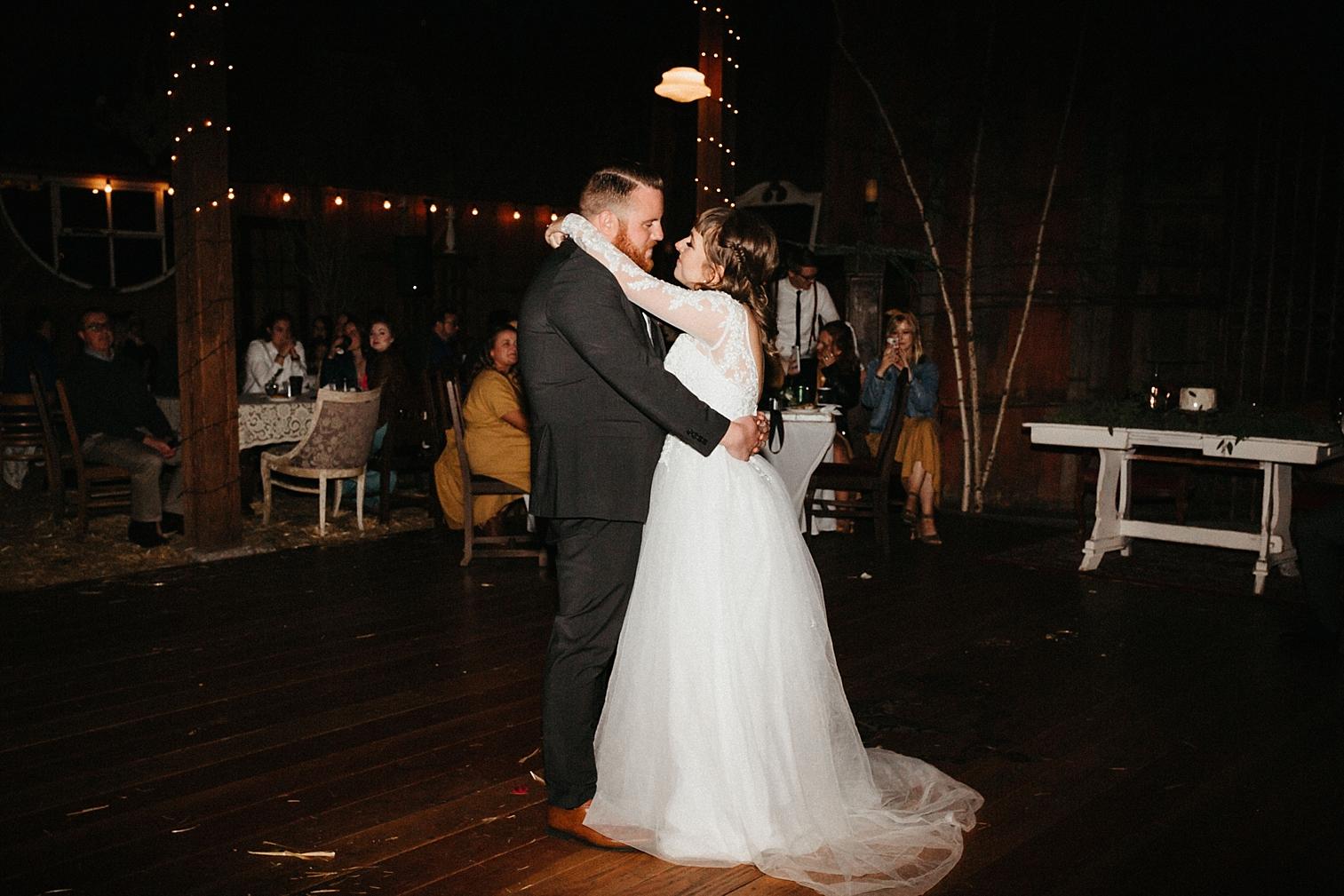 Barnstar-Wedding-90.jpg