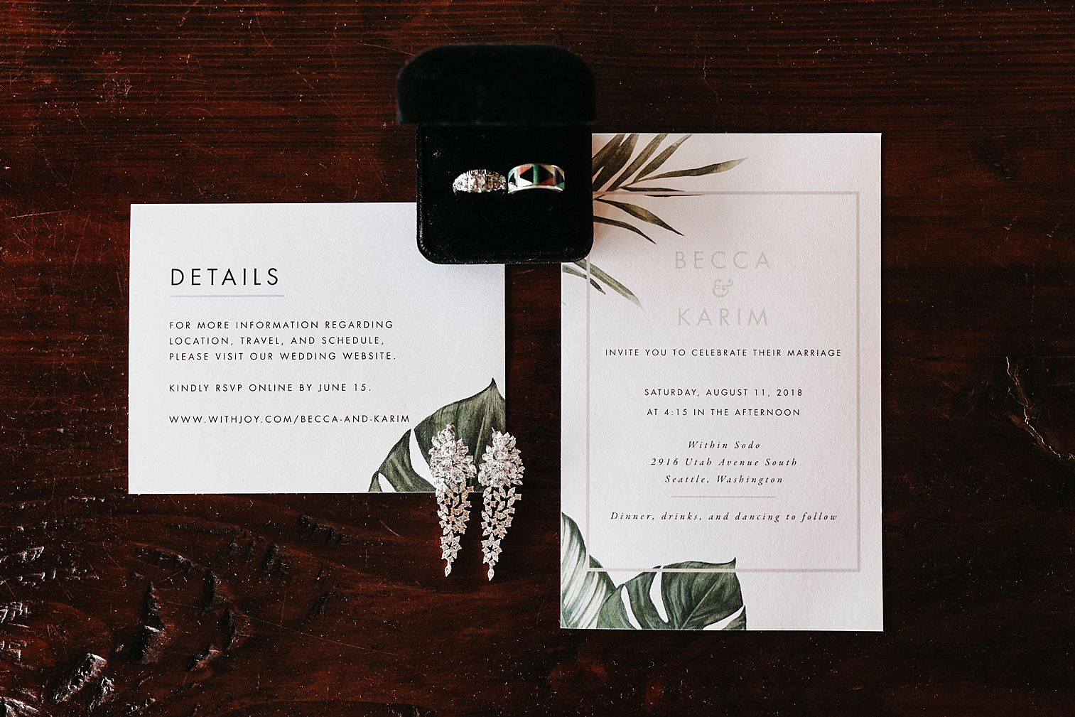 Tropical-Vintage-Within-Sodo-Wedding-10.jpg