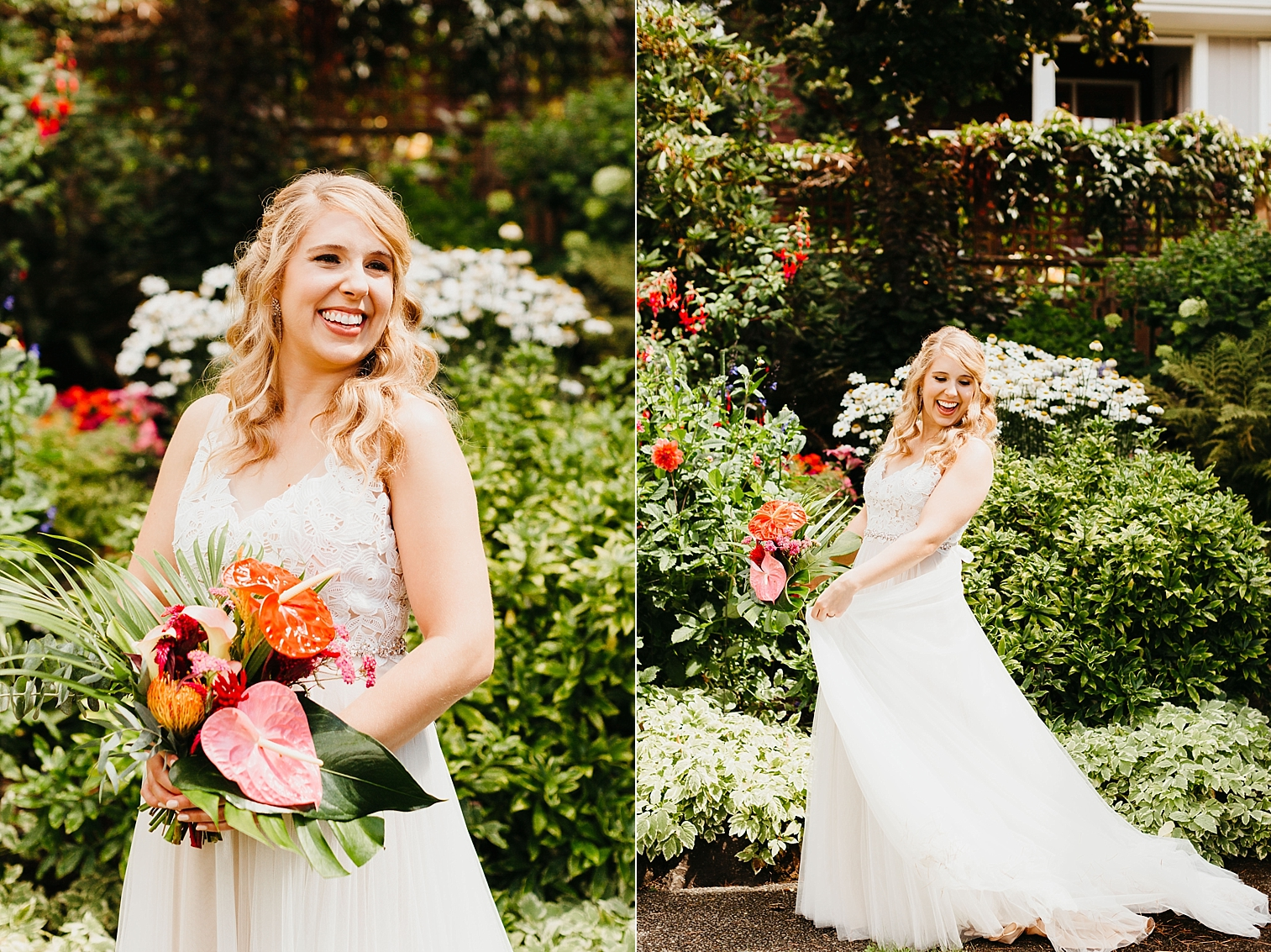 Tropical-Vintage-Within-Sodo-Wedding-22.jpg