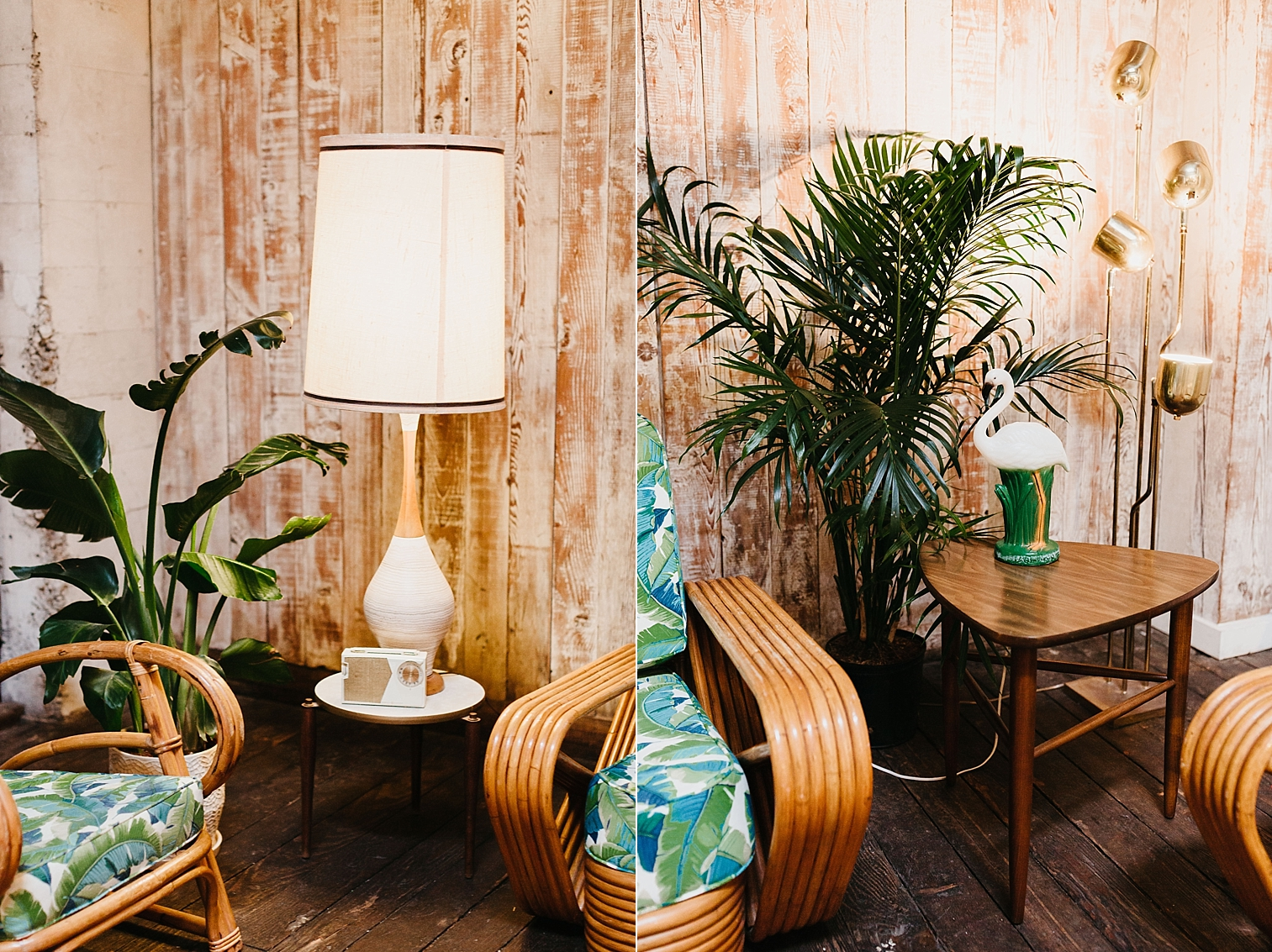 Tropical-Vintage-Within-Sodo-Wedding-54.jpg