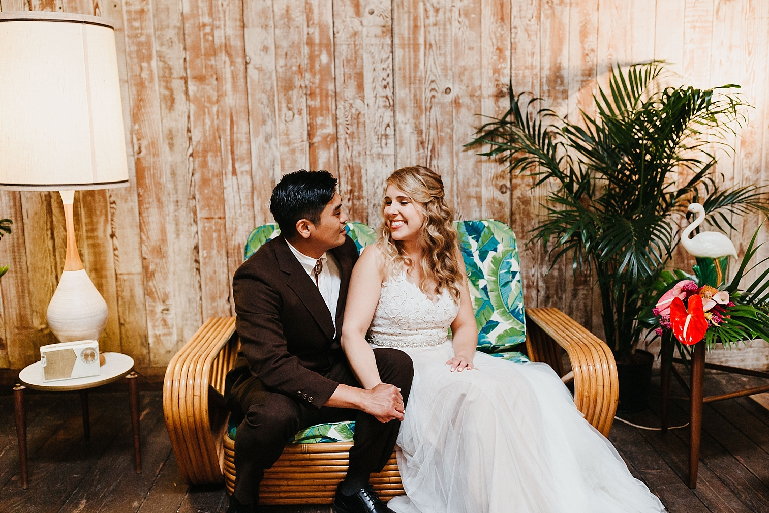 Tropical-Vintage-Within-Sodo-Wedding-57.jpg