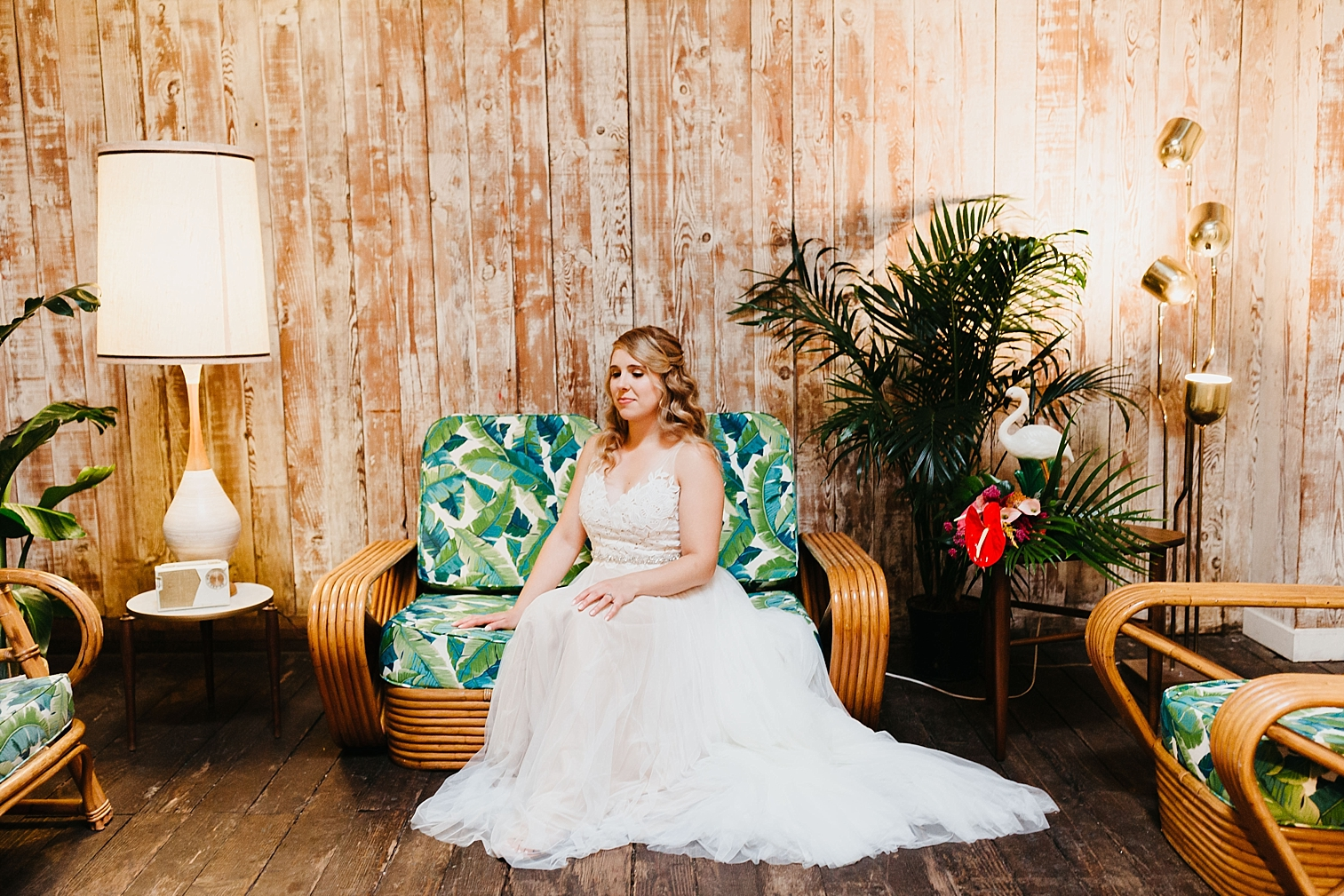 Tropical-Vintage-Within-Sodo-Wedding-60.jpg