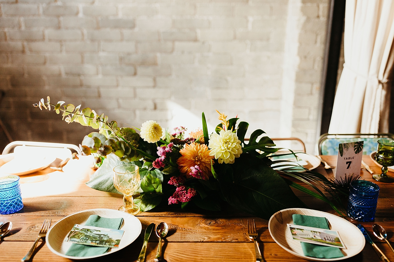 Tropical-Vintage-Within-Sodo-Wedding-75.jpg