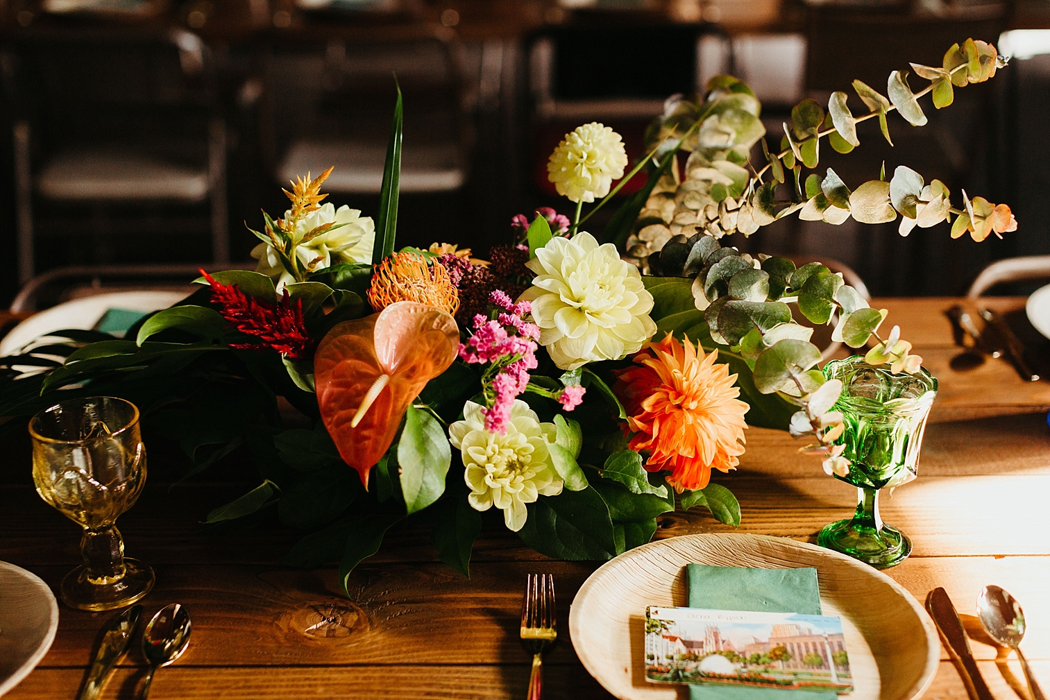 Tropical-Vintage-Within-Sodo-Wedding-77.jpg