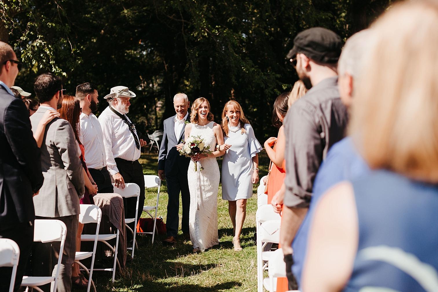Woodstock-Farm-Bellingham-Wedding-50.jpg