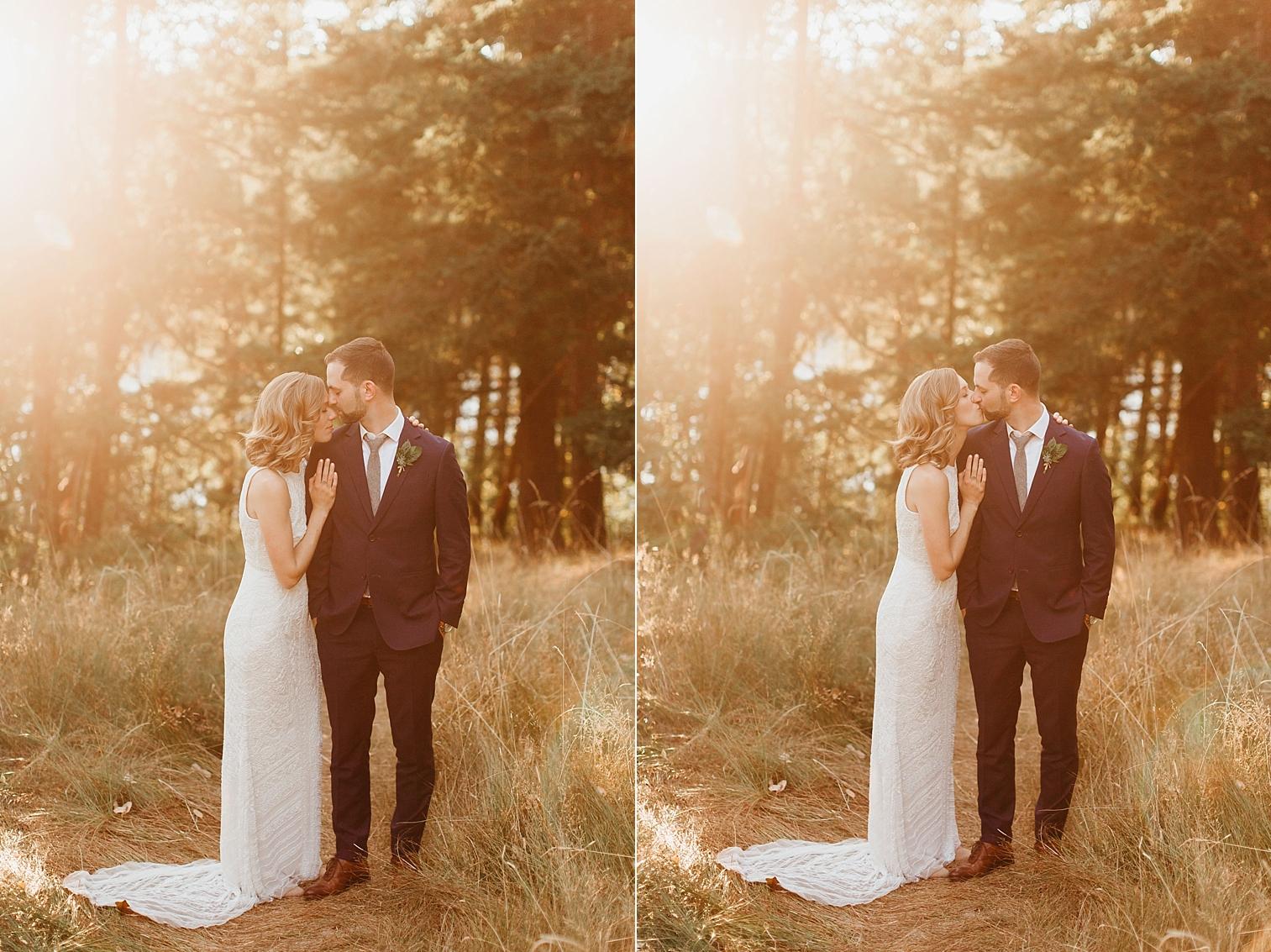 Woodstock-Farm-Bellingham-Wedding-114.jpg