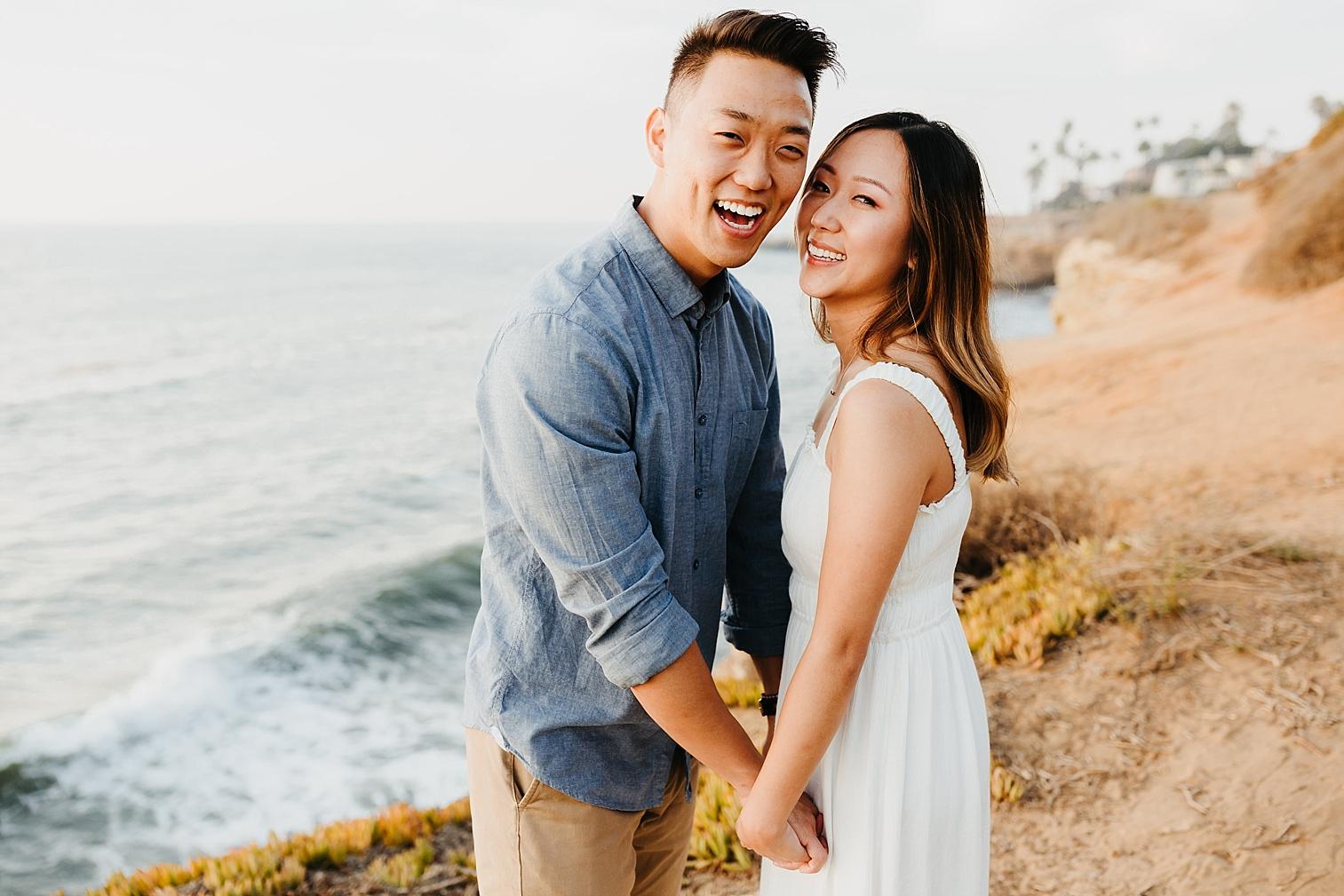 San-Diego-Ocean-Beach-Engagement-Session-32.jpg