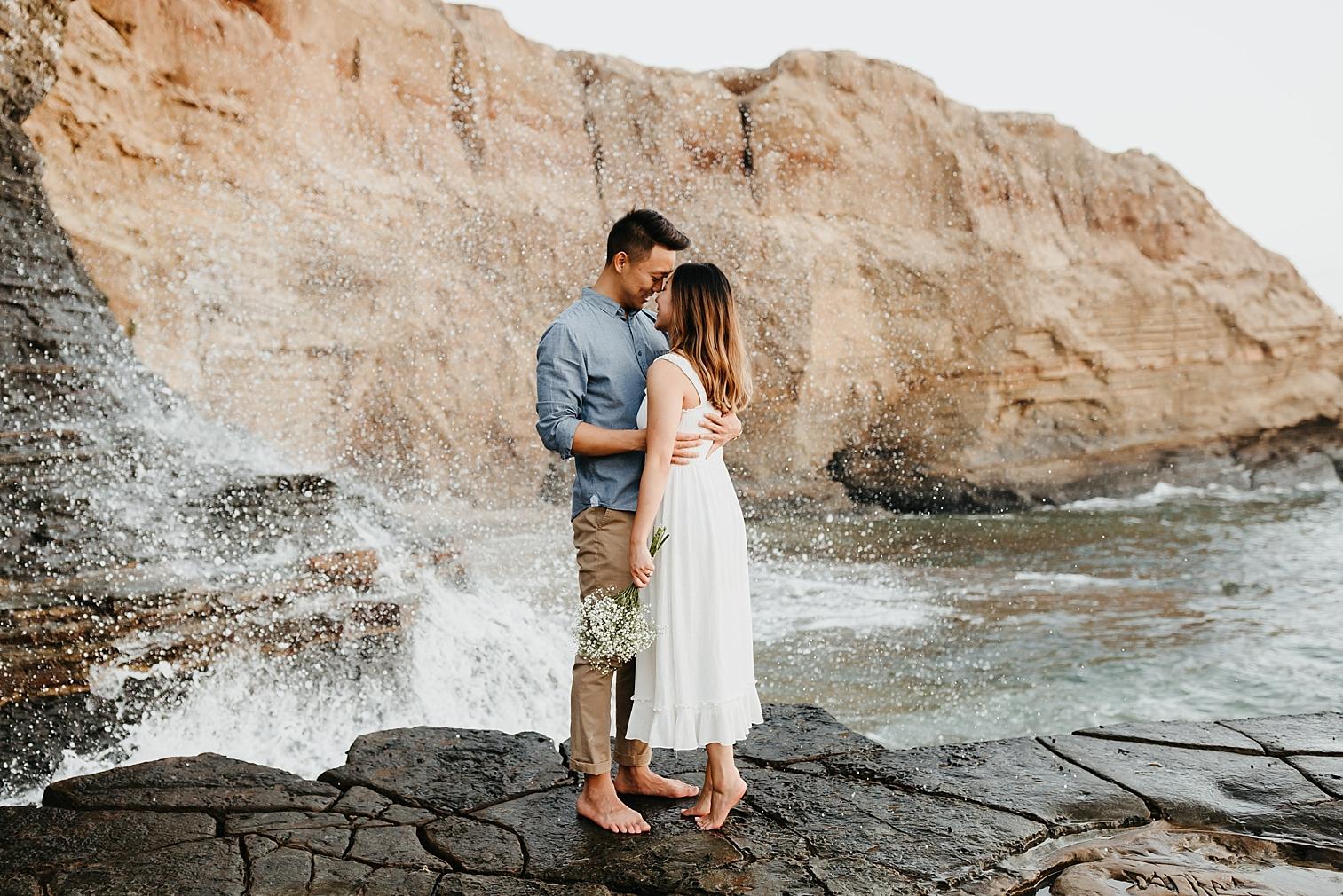 San-Diego-Ocean-Beach-Engagement-Session-38.jpg