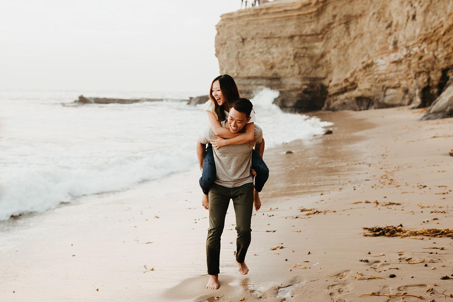 San-Diego-Ocean-Beach-Engagement-Session-52.jpg