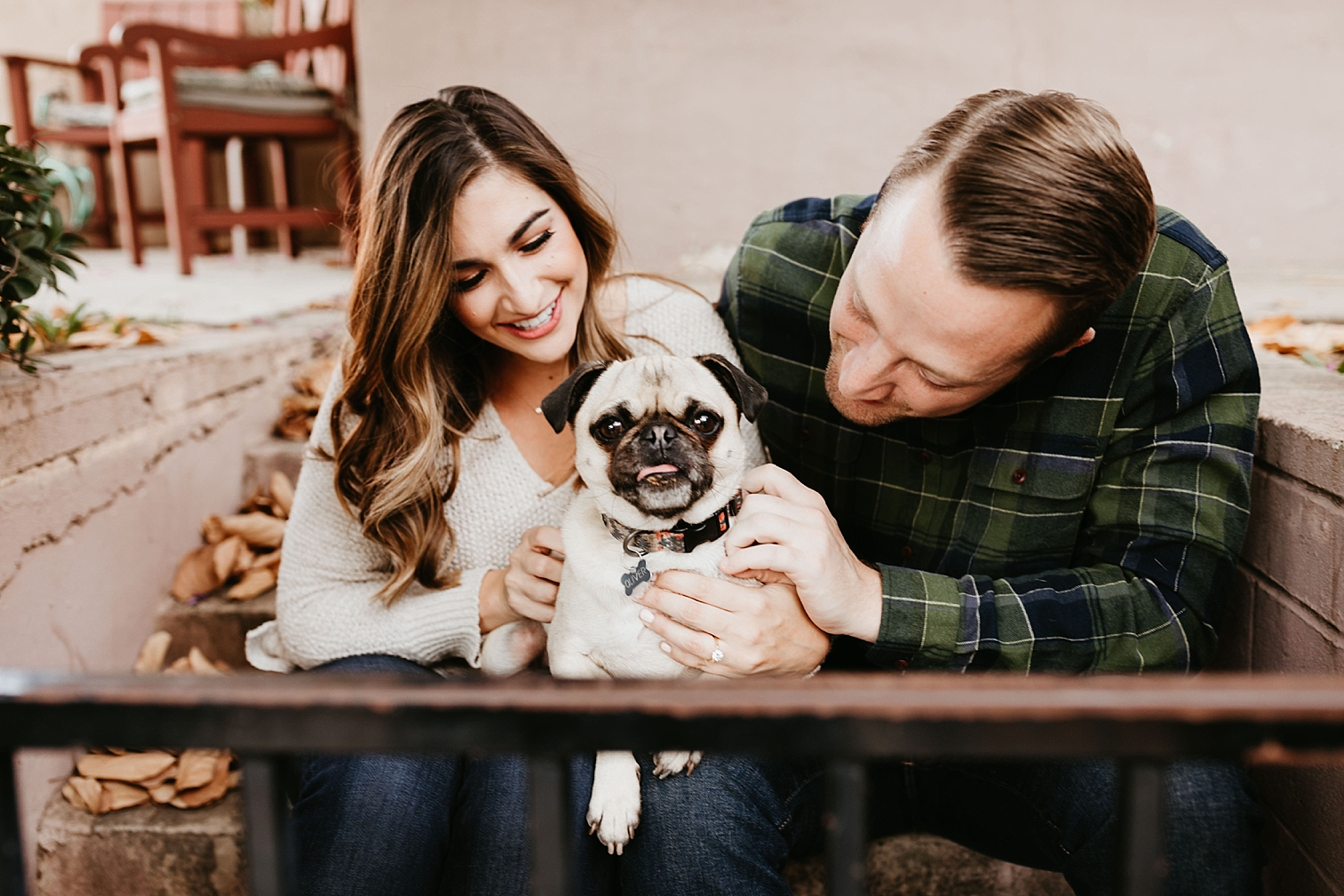 Little-Italy-San-Diego-Engagement-Session-8.jpg