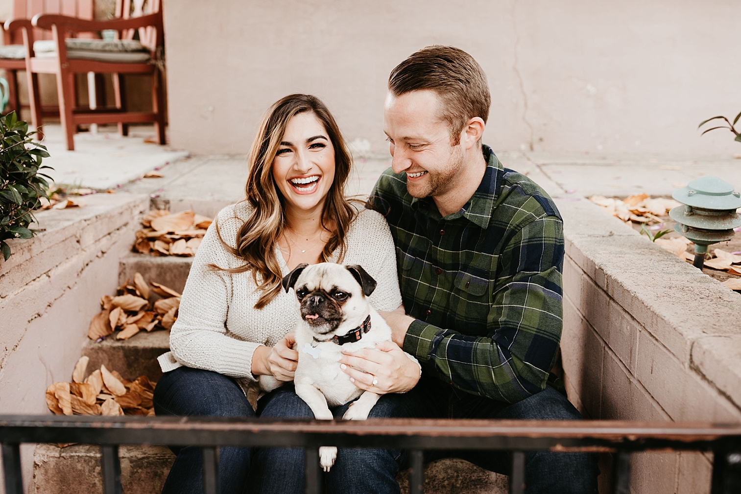 Little-Italy-San-Diego-Engagement-Session-9.jpg