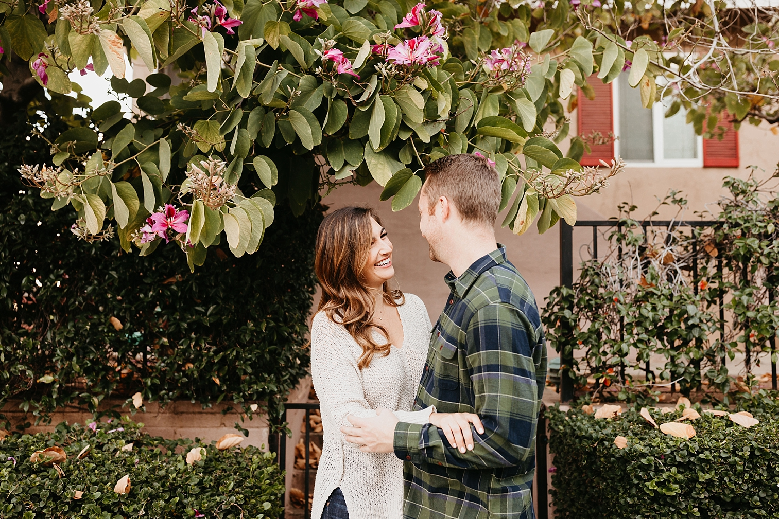Little-Italy-San-Diego-Engagement-Session-10.jpg