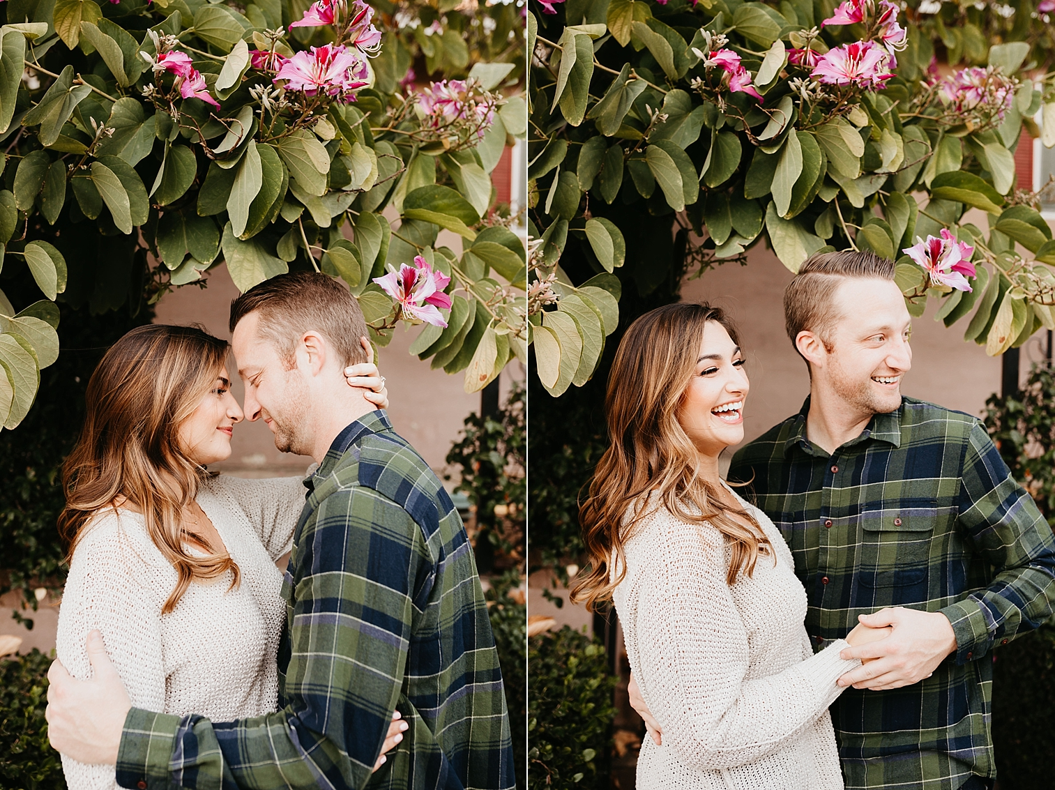 Little-Italy-San-Diego-Engagement-Session-11.jpg