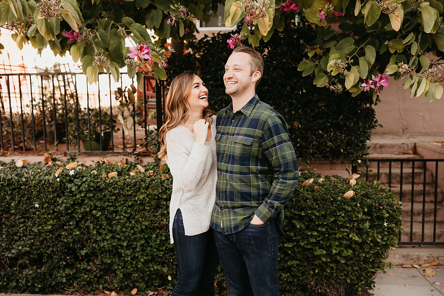 Little-Italy-San-Diego-Engagement-Session-13.jpg