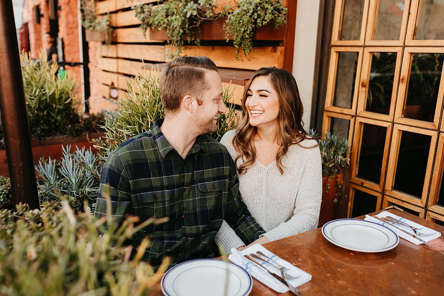 Little-Italy-San-Diego-Engagement-Session-14.jpg
