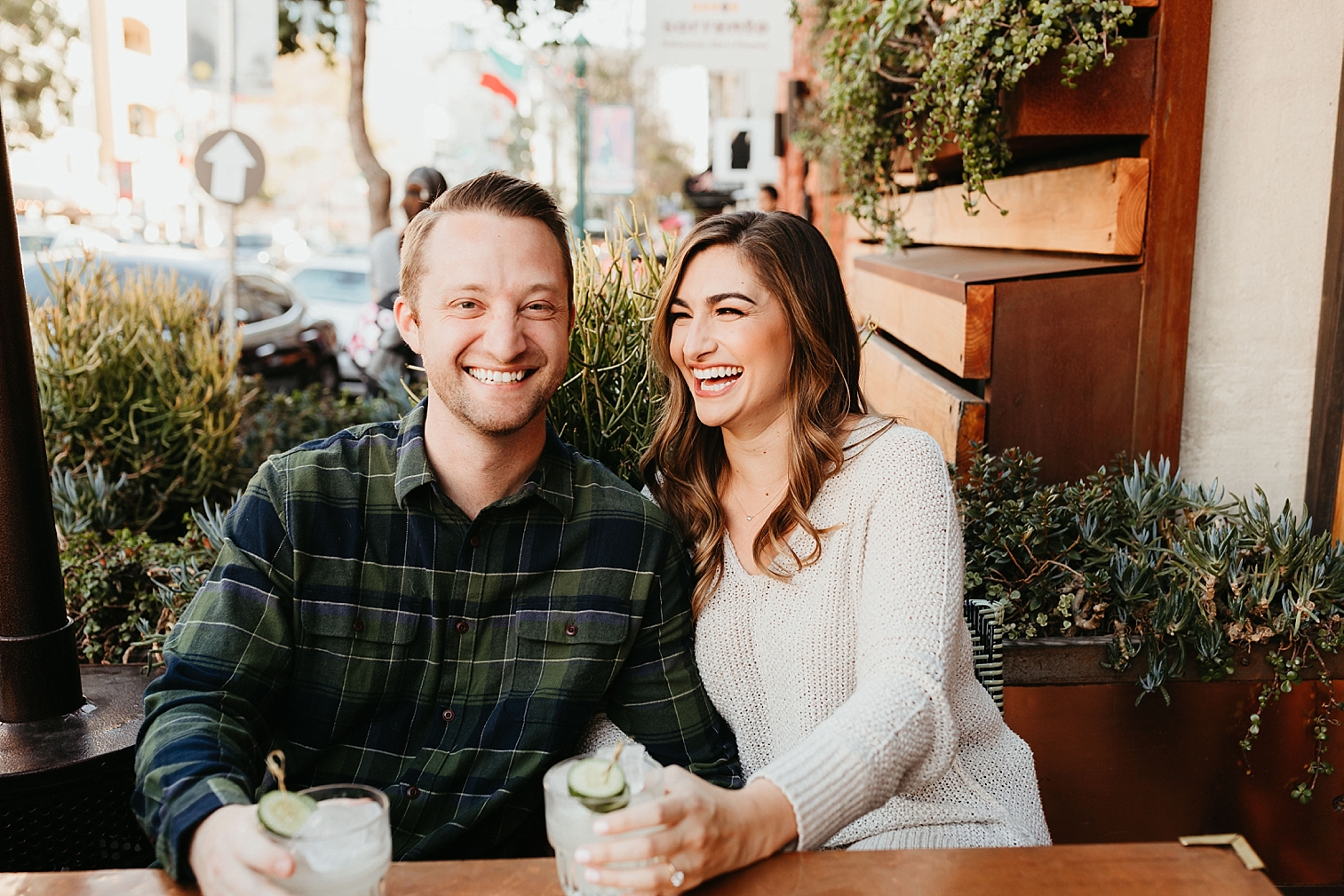 Little-Italy-San-Diego-Engagement-Session-16.jpg