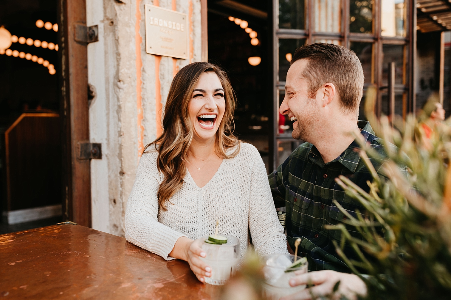 Little-Italy-San-Diego-Engagement-Session-19.jpg