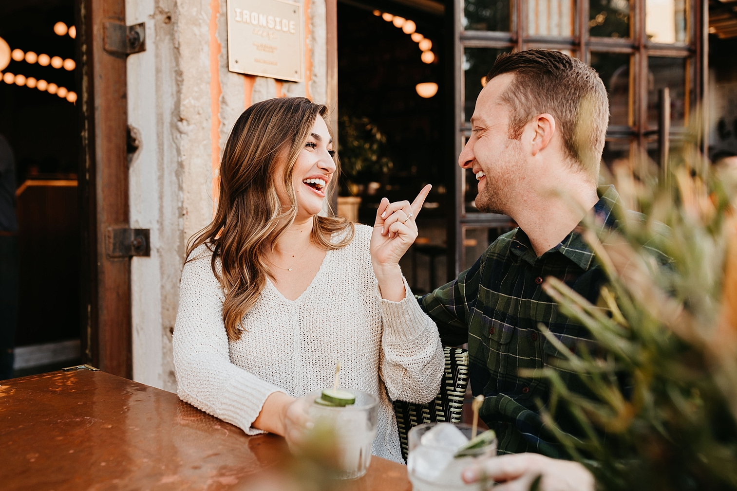 Little-Italy-San-Diego-Engagement-Session-20.jpg