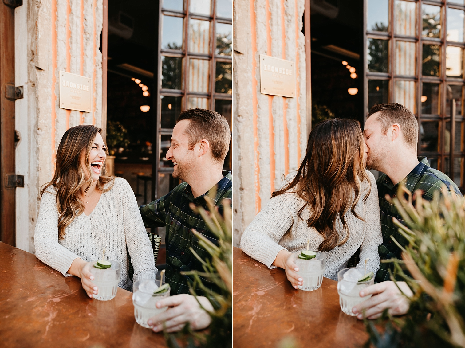 Little-Italy-San-Diego-Engagement-Session-21.jpg