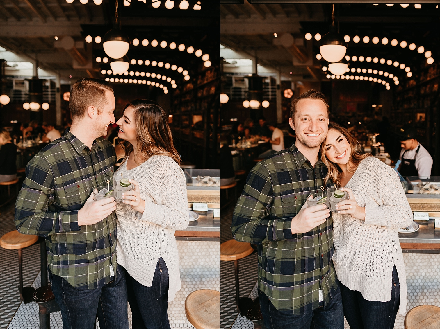 Little-Italy-San-Diego-Engagement-Session-26.jpg
