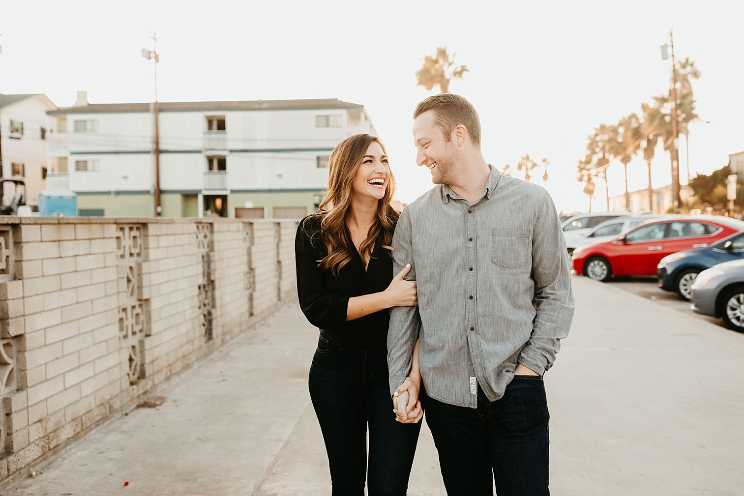Little-Italy-San-Diego-Engagement-Session-32.jpg