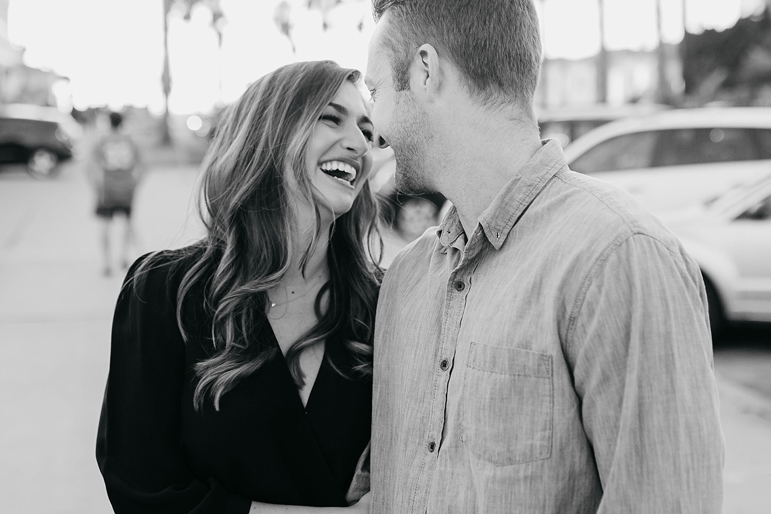 Little-Italy-San-Diego-Engagement-Session-33.jpg