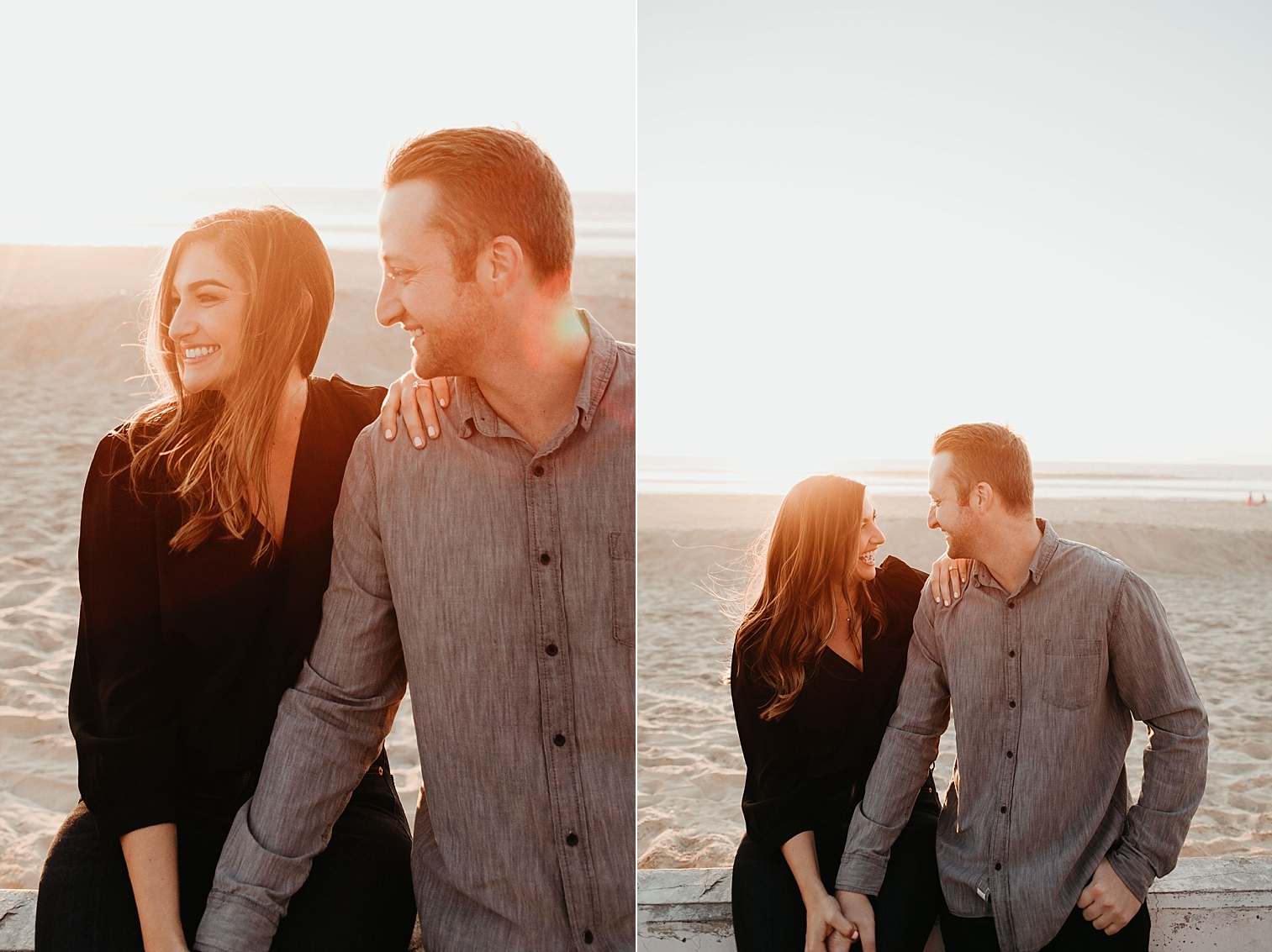 Little-Italy-San-Diego-Engagement-Session-41.jpg