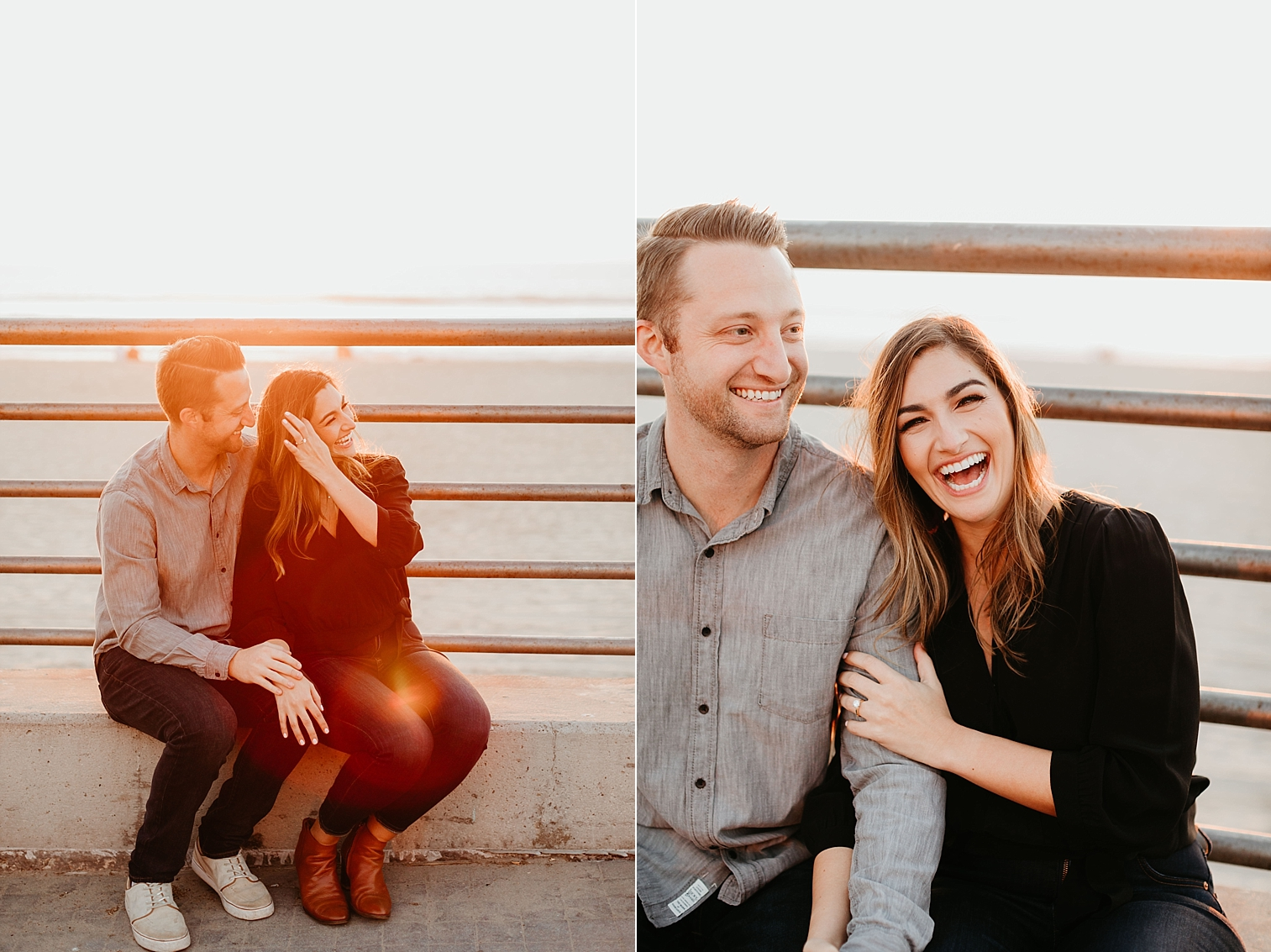 Little-Italy-San-Diego-Engagement-Session-45.jpg