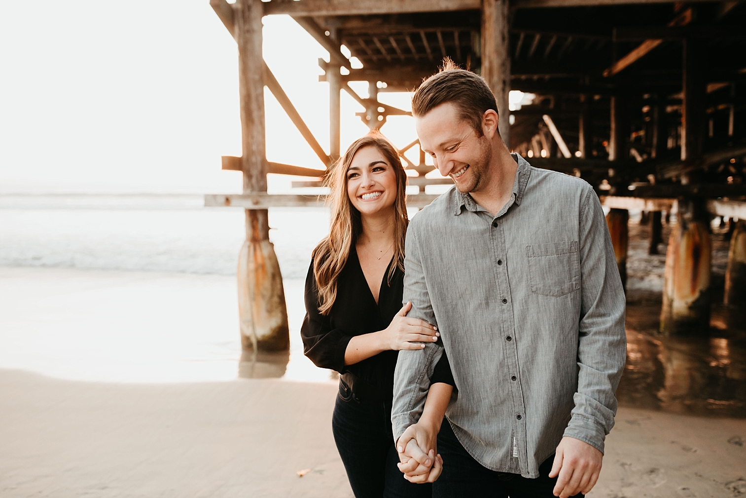 Little-Italy-San-Diego-Engagement-Session-49.jpg
