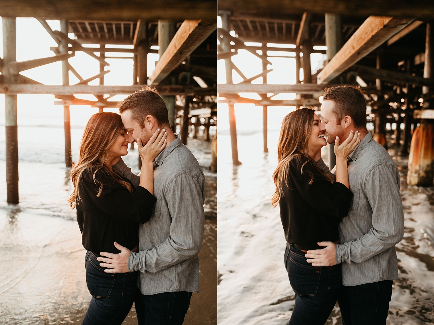 Little-Italy-San-Diego-Engagement-Session-50.jpg