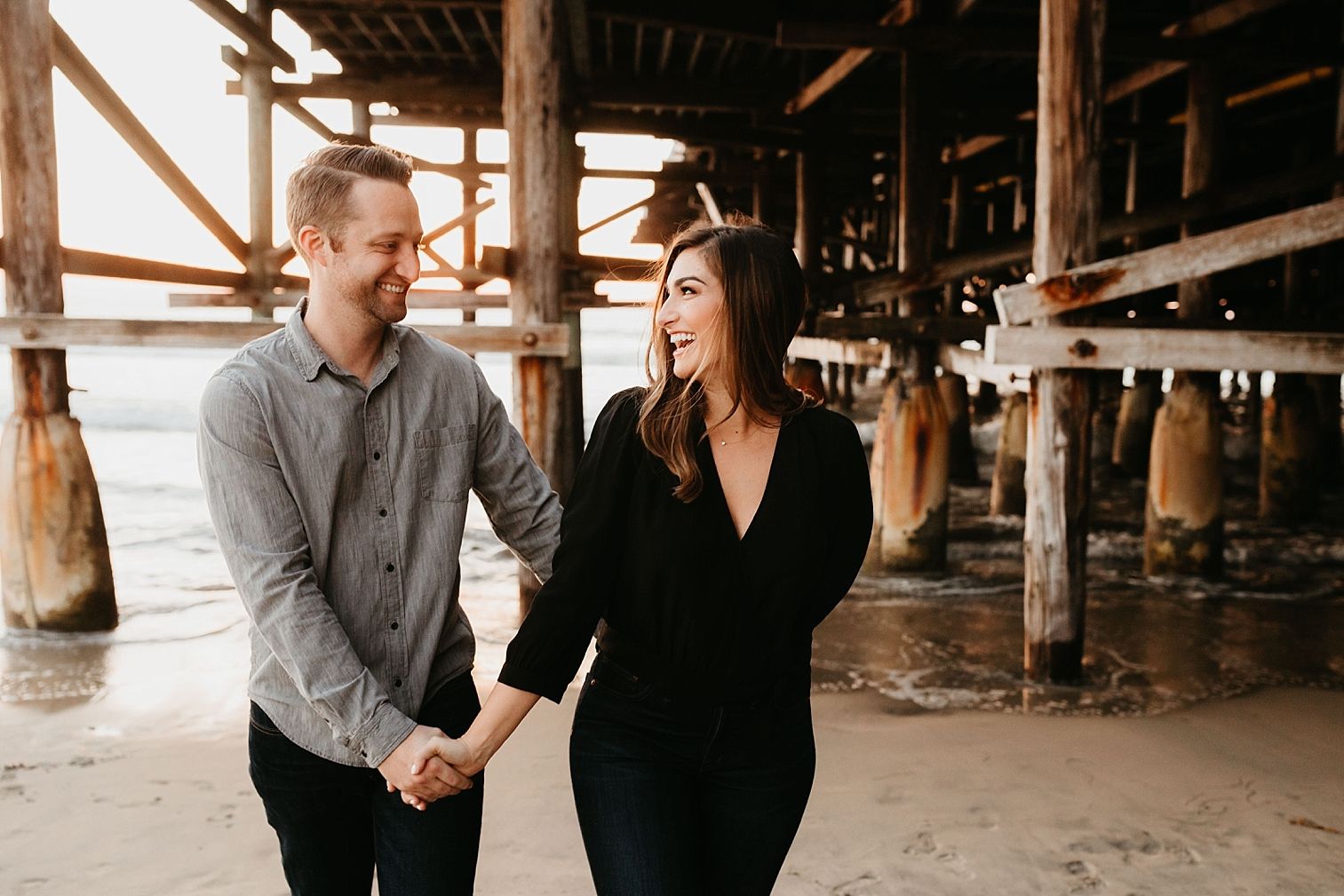 Little-Italy-San-Diego-Engagement-Session-54.jpg