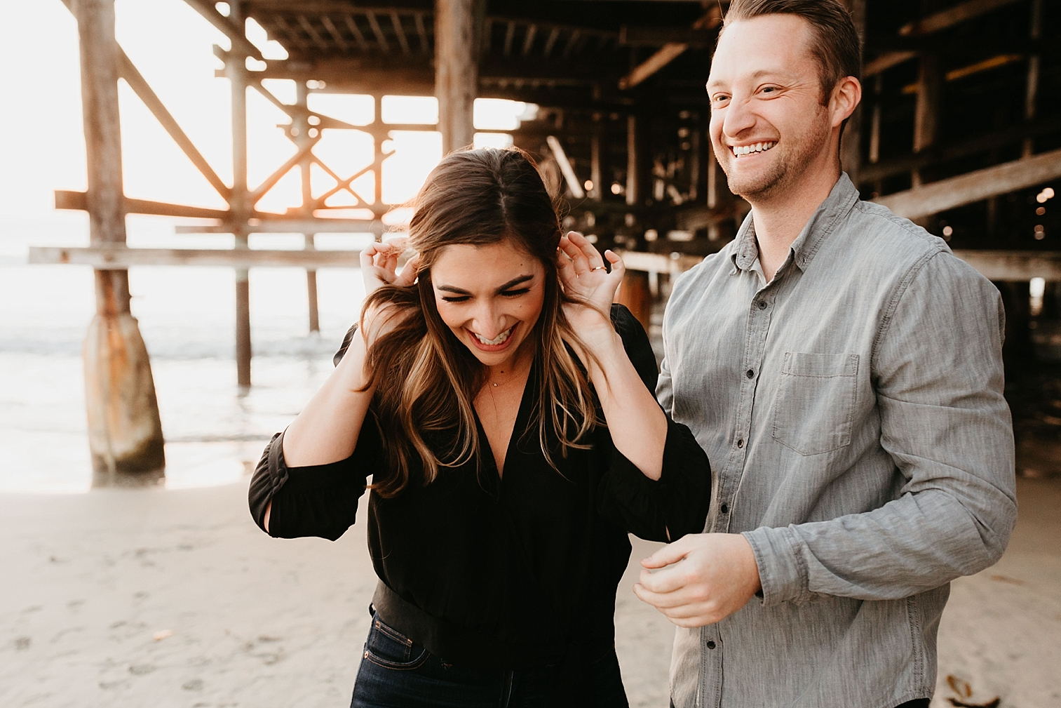 Little-Italy-San-Diego-Engagement-Session-57.jpg