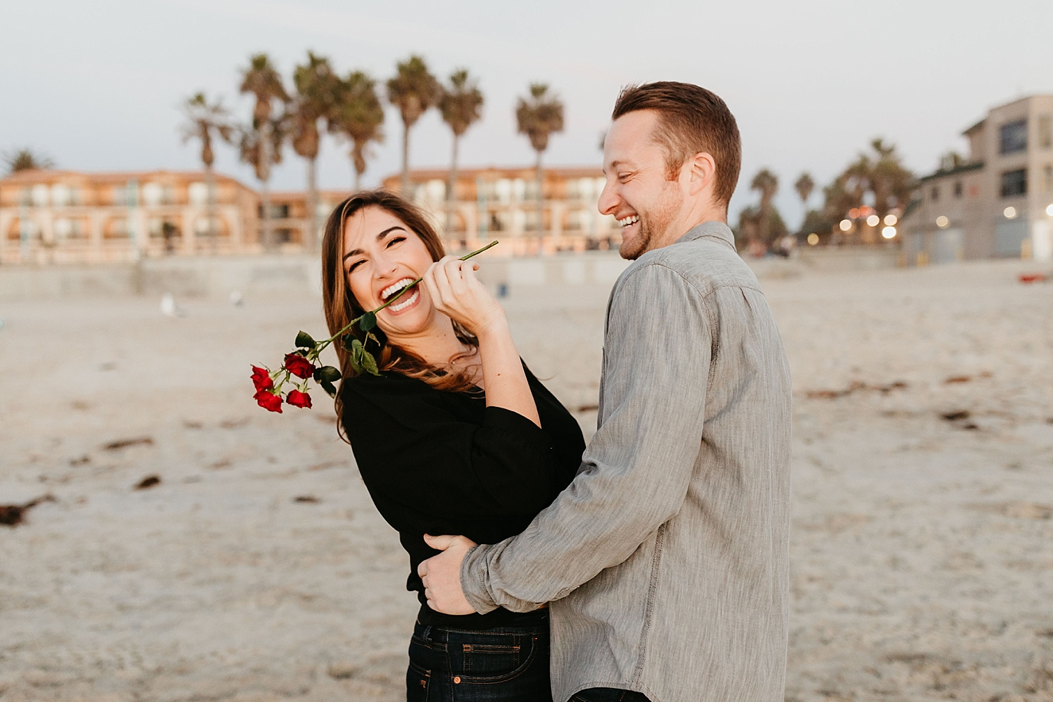 Little-Italy-San-Diego-Engagement-Session-71.jpg