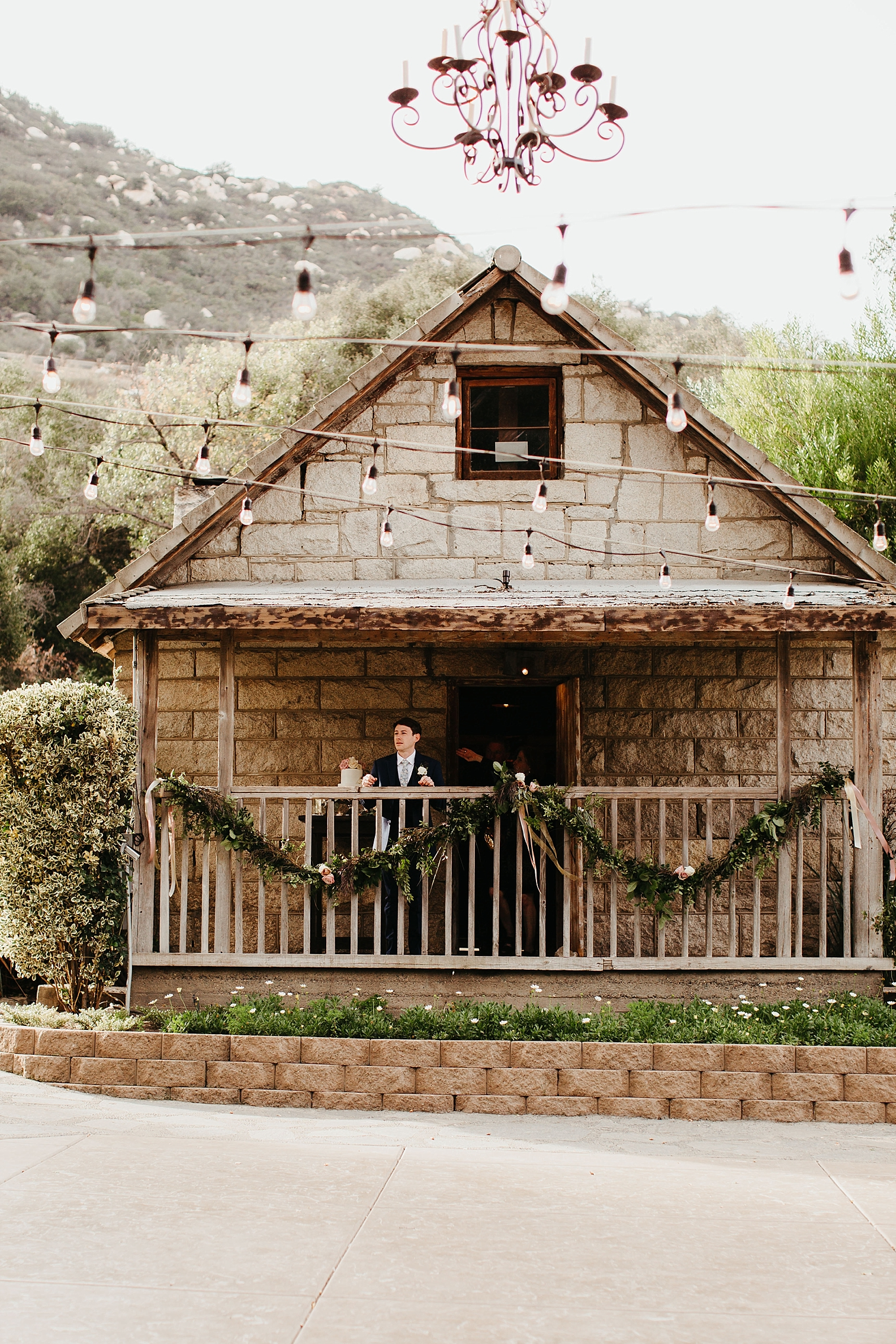 Temecula-Creek-Inn-Stone-House-Wedding-77.jpg