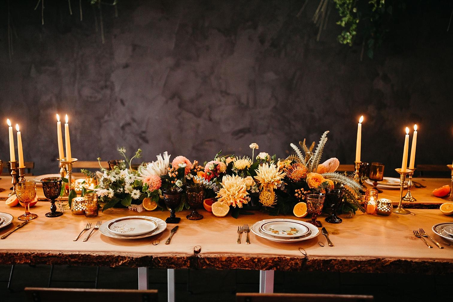 Fruitcraft-Hillcrest-San-Diego-Wedding-2.jpg