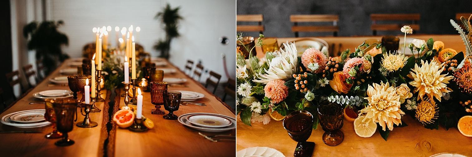 Fruitcraft-Hillcrest-San-Diego-Wedding-3.jpg