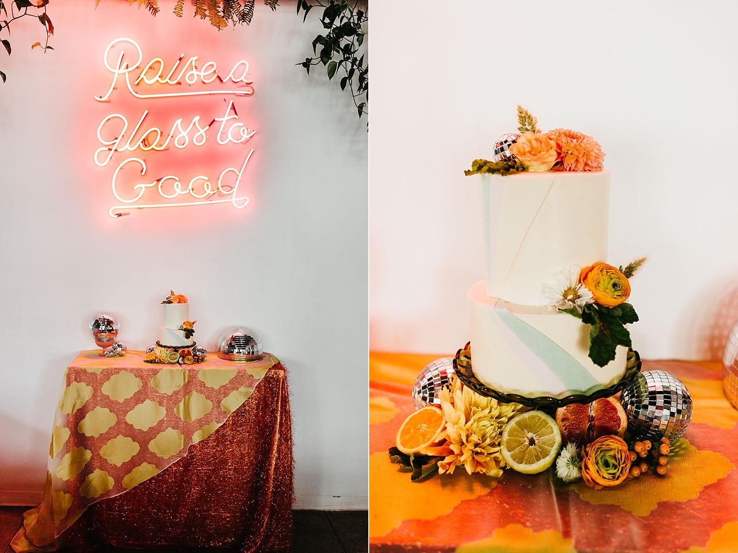 Fruitcraft-Hillcrest-San-Diego-Wedding-23.jpg