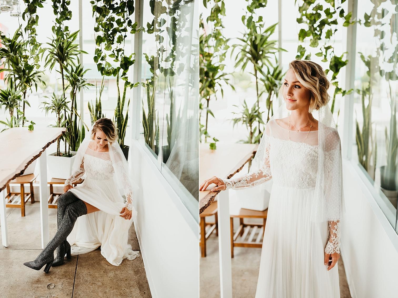 Fruitcraft-Hillcrest-San-Diego-Wedding-32.jpg