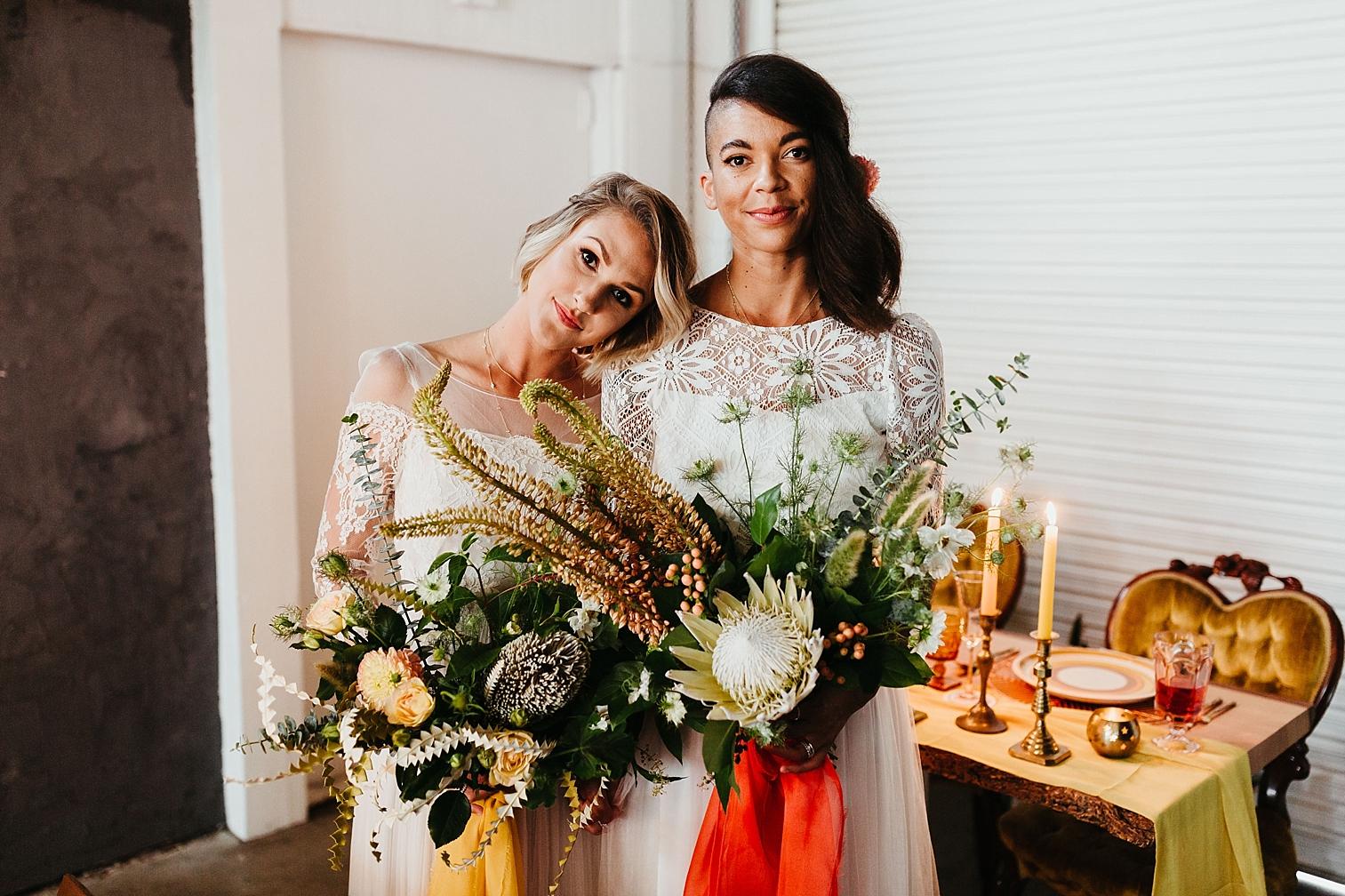 Fruitcraft-Hillcrest-San-Diego-Wedding-44.jpg