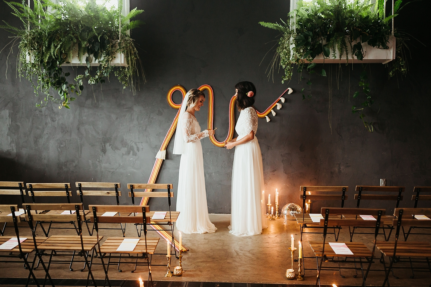 Fruitcraft-Hillcrest-San-Diego-Wedding-51.jpg