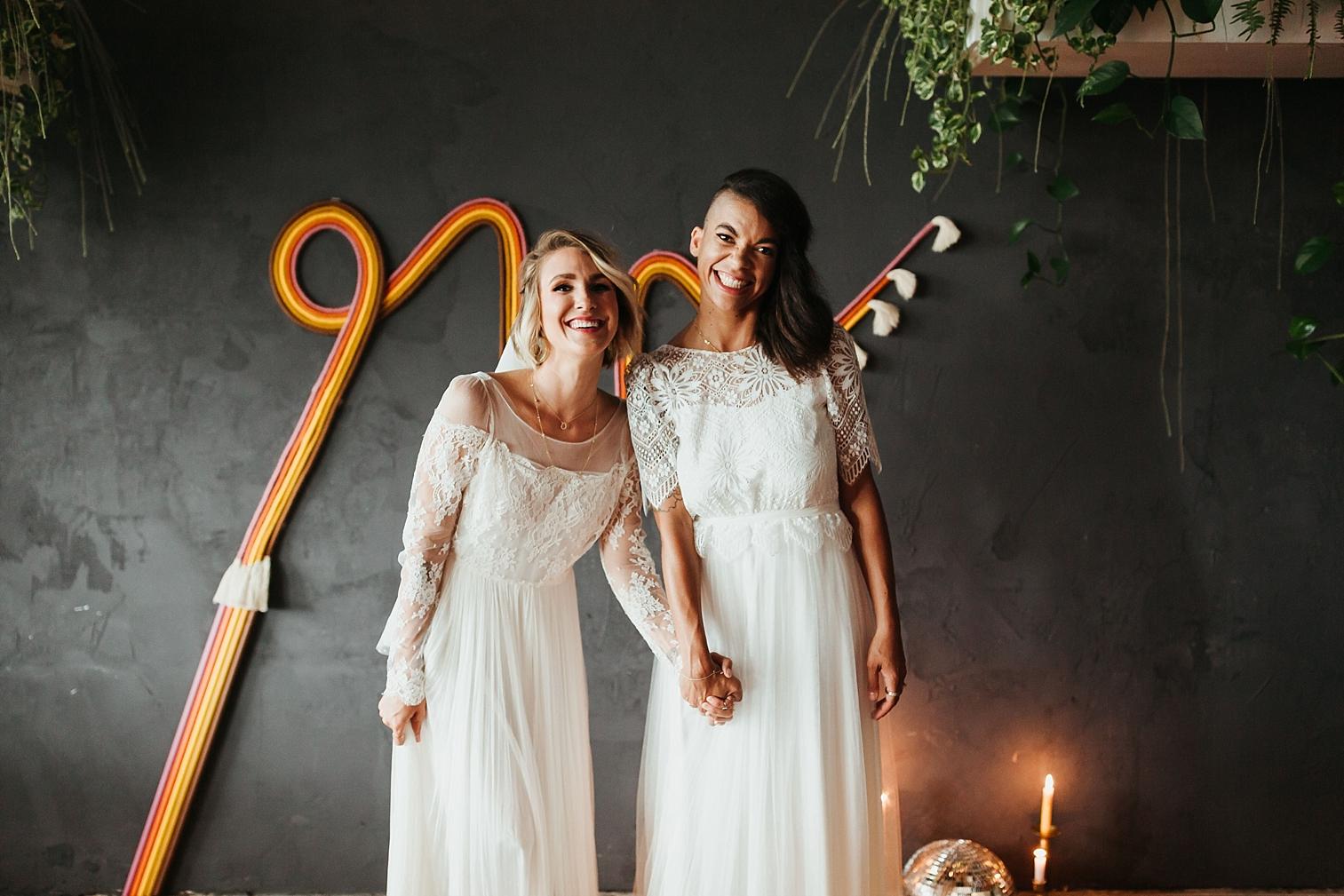 Fruitcraft-Hillcrest-San-Diego-Wedding-56.jpg