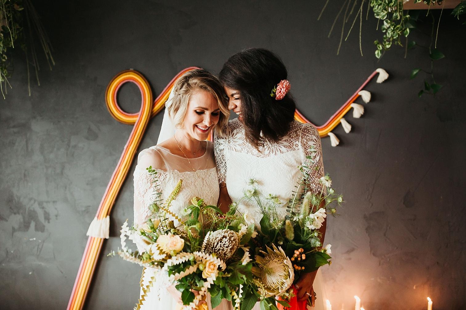 Fruitcraft-Hillcrest-San-Diego-Wedding-61.jpg