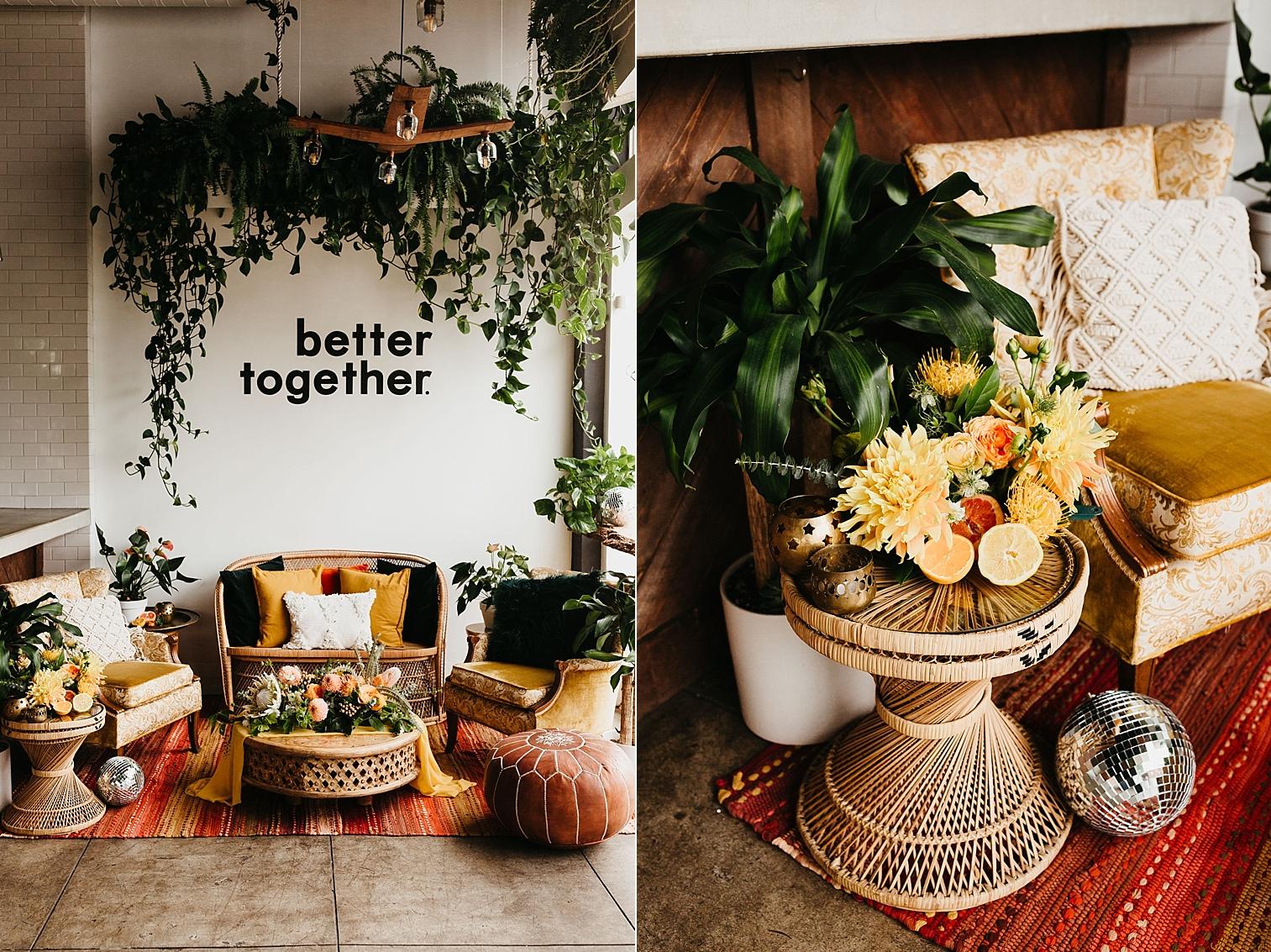 Fruitcraft-Hillcrest-San-Diego-Wedding-73.jpg