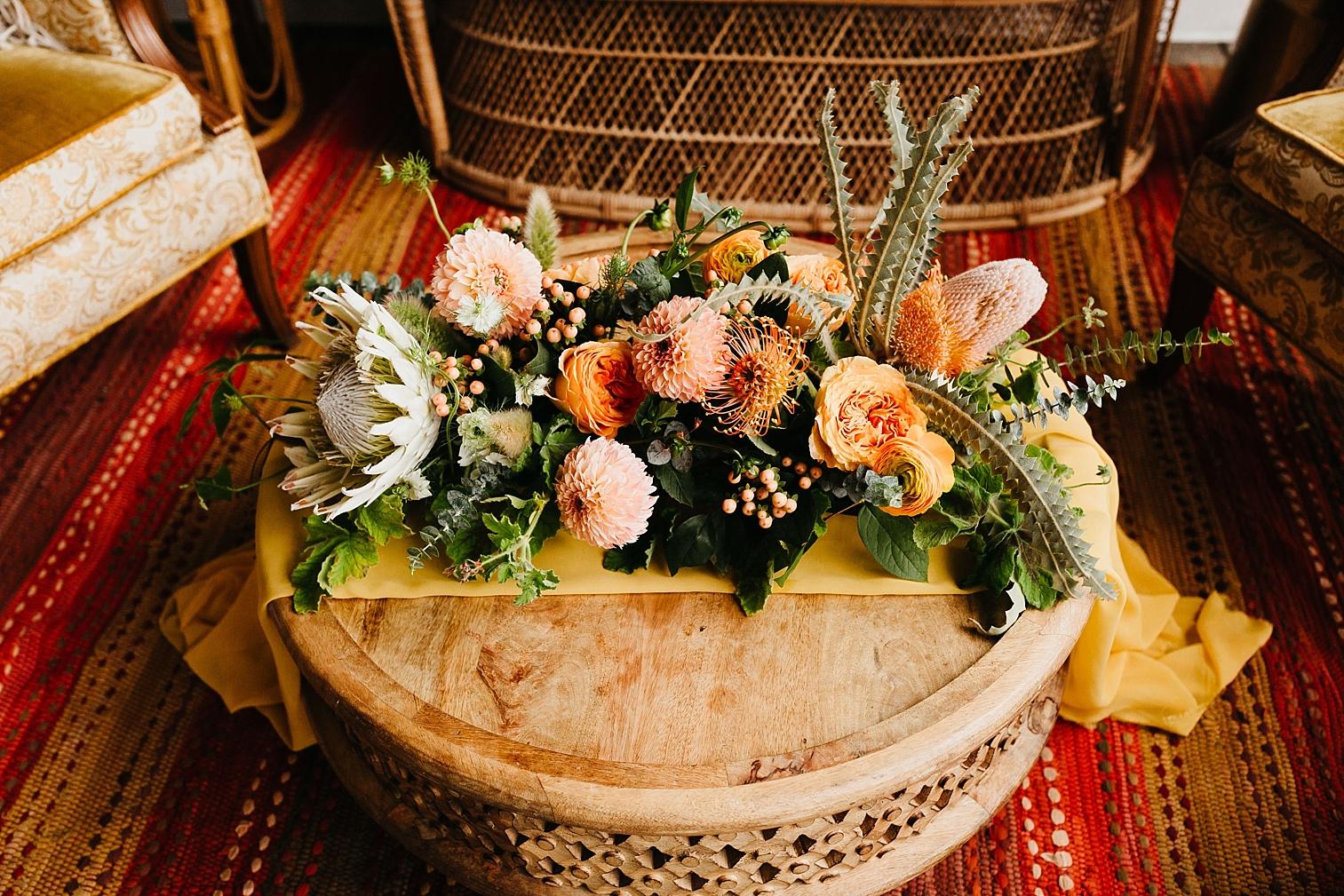 Fruitcraft-Hillcrest-San-Diego-Wedding-75.jpg