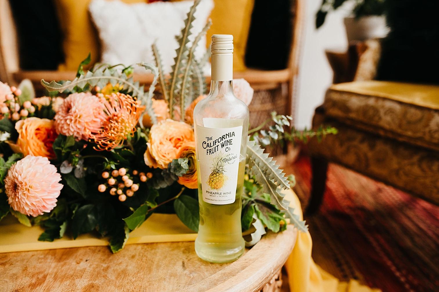 Fruitcraft-Hillcrest-San-Diego-Wedding-76.jpg