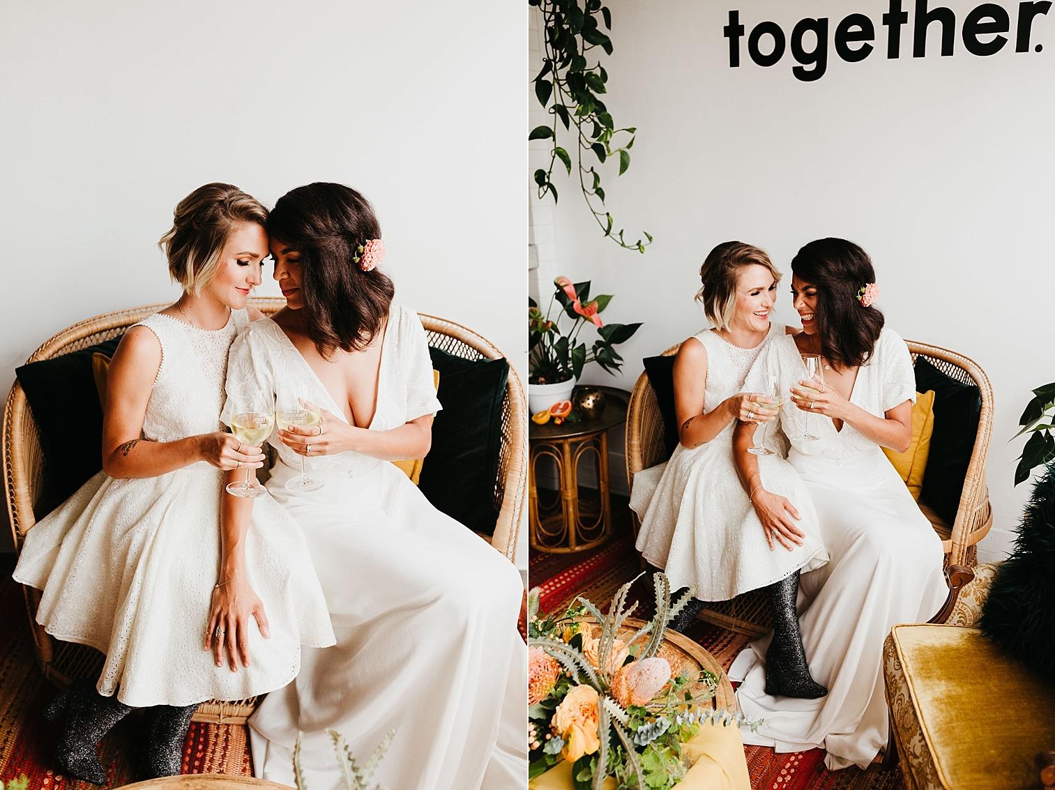 Fruitcraft-Hillcrest-San-Diego-Wedding-78.jpg