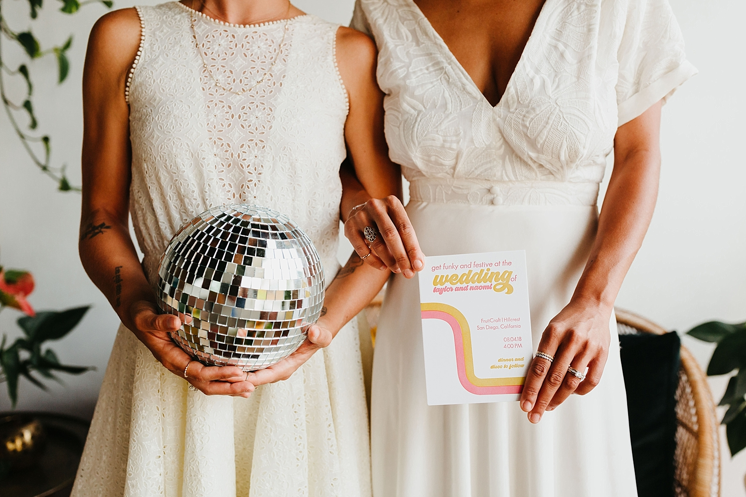 Fruitcraft-Hillcrest-San-Diego-Wedding-85.jpg