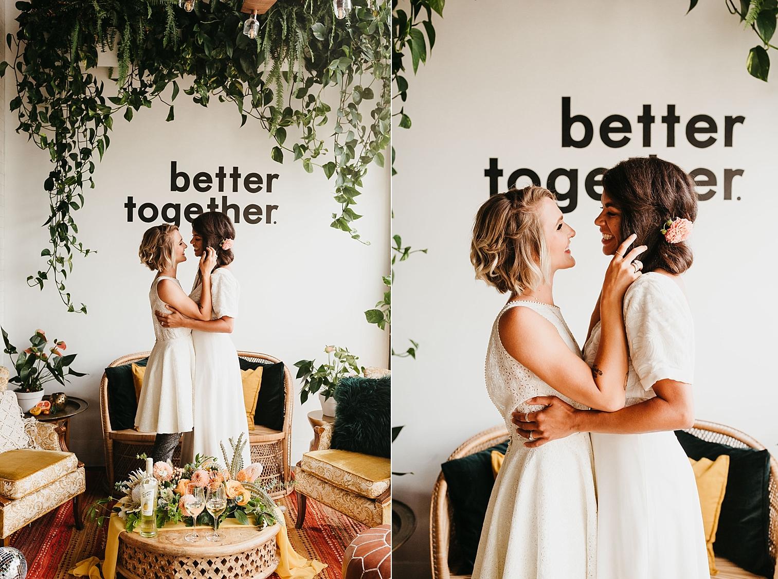 Fruitcraft-Hillcrest-San-Diego-Wedding-83.jpg