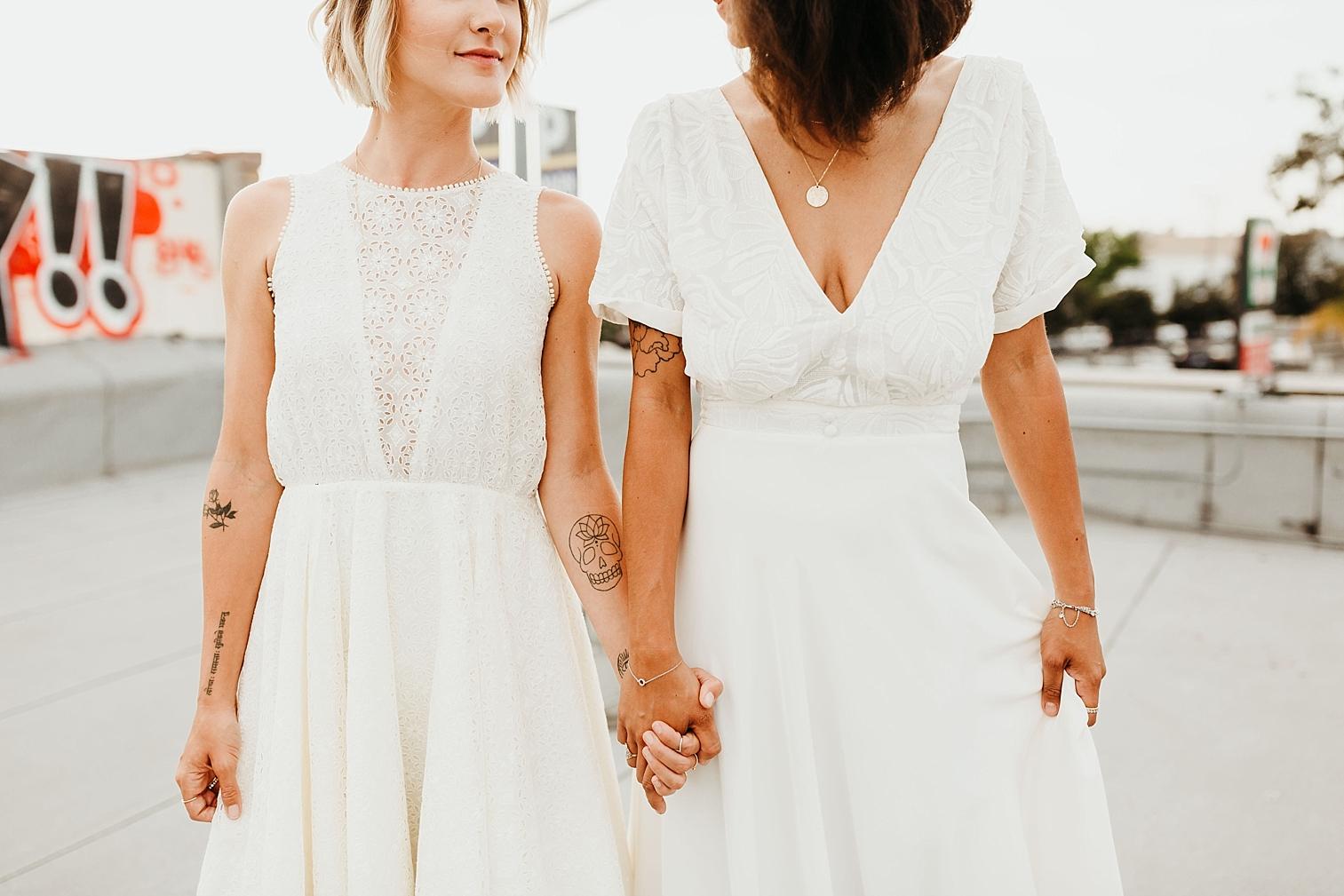 Fruitcraft-Hillcrest-San-Diego-Wedding-107.jpg