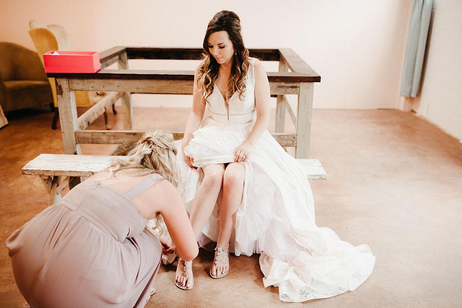 Dairyland-Wedding_0010.jpg